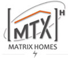 Matrix Constructions