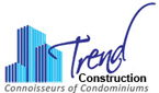 Trend Constructions